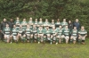 rugby-001-cropped