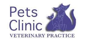 Amateur amateurs Sponsor sponsor Pets pets Clinic clinic