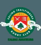 Ealing Amateurs logo