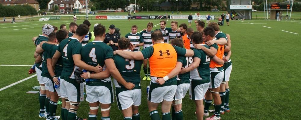 First-team-huddle-2014