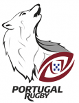 portugal-rugby-dog