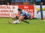 Bedford Blues v Ealing Trailfinders 25/10/2013