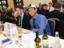 Club Dinner May 2013