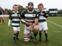 Ealing Trailfinders v London Scottish 24/11/2013