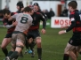 Moseley v Ealing Trailfinders 25/01/2014