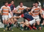 London Scottish v Ealing Trailfinders 09/03/2014