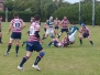 Mens 1sts v Shelford Sept 2016
