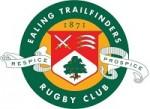 Ealing Rugby Club logo