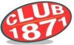 1871_logo