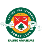 Ealing Amateurs logo
