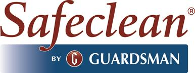 Safeclean_LowRes logo