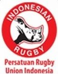 Indonesia Rugby