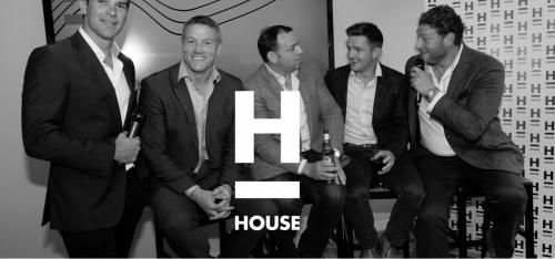 Hiro House 1