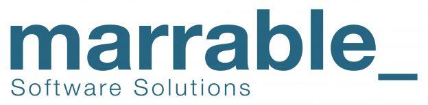 Marrable_Logo_300dpi