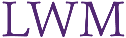 LWM logo small