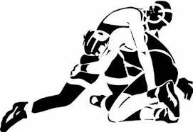 Wrestling for Rugby